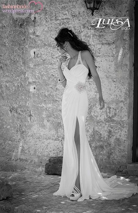 luisa sposa 2014 (23)