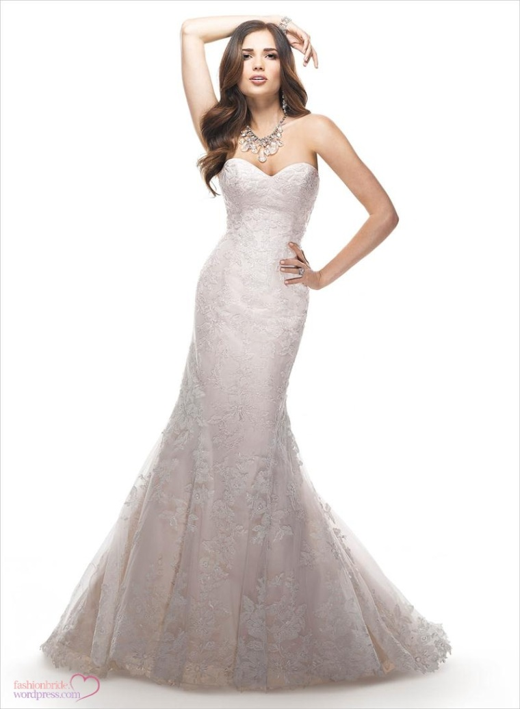 maggie sottero wedding dress (108)