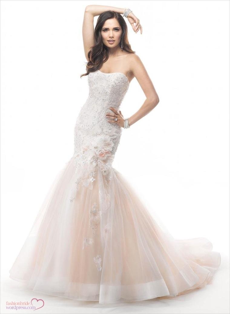 maggie sottero wedding dress (123)