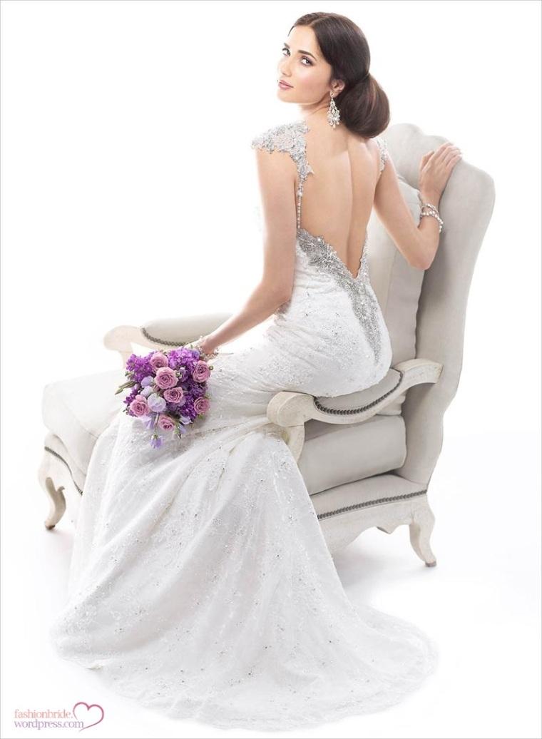 maggie sottero wedding dress (95)