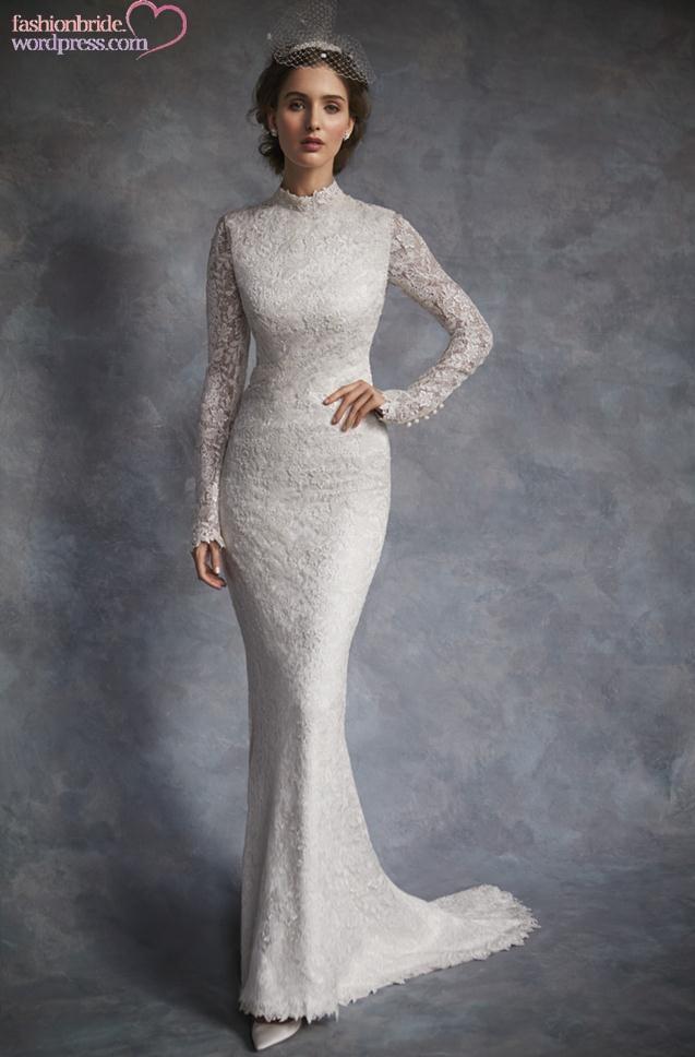 alan hannah 2014 wedding dress (34)