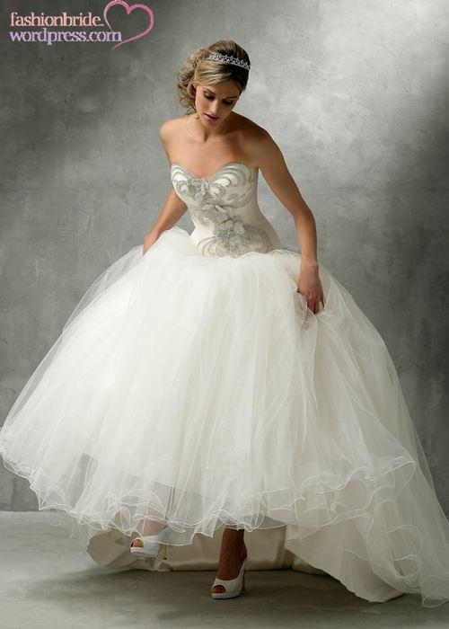 ava sposa wedding gowns (30)
