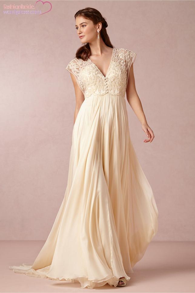 bhldn wedding gowns (3)