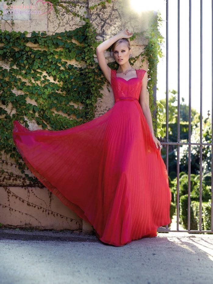 carla ruiz wedding dress (39)