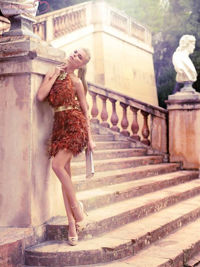 carla ruiz wedding dress (63)