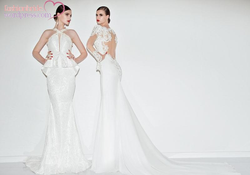 elihav sasson 2014 wedding gowns (34)
