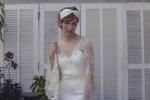 Emannuelle-Junqueira-wedding (1)