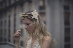 Emannuelle-Junqueira-wedding (4)