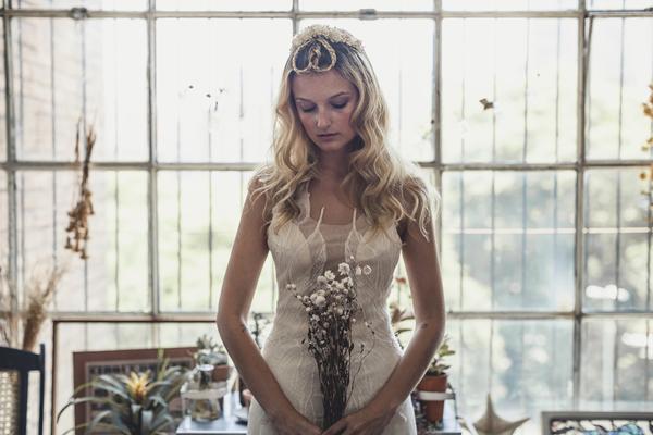 Emannuelle-Junqueira-wedding (5)