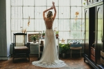 Emannuelle-Junqueira-wedding (6)