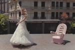 Emannuelle-Junqueira-wedding (7)