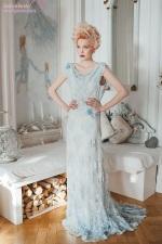 joanne_fleming_swedish_house (1)
