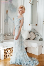 joanne_fleming_swedish_house (2)