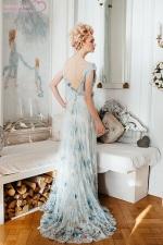joanne_fleming_swedish_house (3)