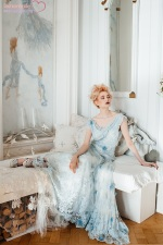 joanne_fleming_swedish_house (4)