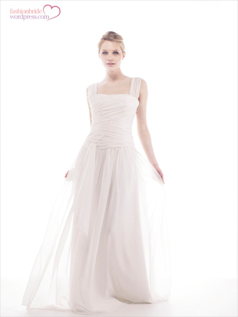 lambert 2014 wedding gowns (8)