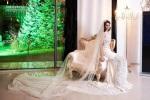 laura olteanu 2014 wedding dress (12)