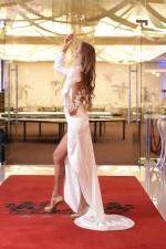 laura olteanu 2014 wedding dress (14)