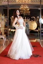 laura olteanu 2014 wedding dress (15)