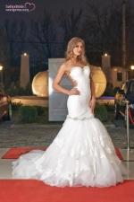 laura olteanu 2014 wedding dress (16)