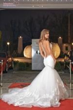 laura olteanu 2014 wedding dress (17)