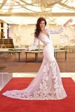 laura olteanu 2014 wedding dress (18)