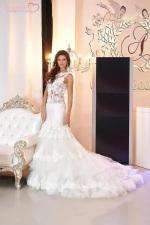 laura olteanu 2014 wedding dress (19)