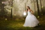 laura olteanu 2014 wedding dress (2)
