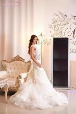 laura olteanu 2014 wedding dress (20)