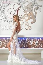 laura olteanu 2014 wedding dress (21)