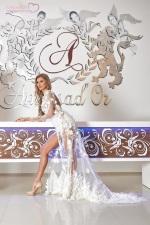 laura olteanu 2014 wedding dress (22)