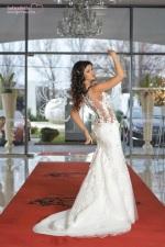 laura olteanu 2014 wedding dress (23)