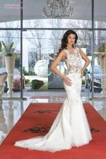 laura olteanu 2014 wedding dress (24)
