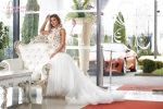 laura olteanu 2014 wedding dress (25)