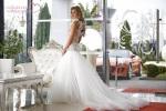 laura olteanu 2014 wedding dress (26)