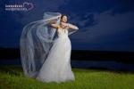 laura olteanu 2014 wedding dress (3)