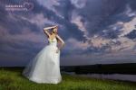 laura olteanu 2014 wedding dress (4)