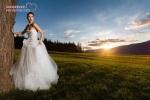 laura olteanu 2014 wedding dress (5)