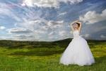 laura olteanu 2014 wedding dress (6)