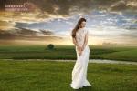 laura olteanu 2014 wedding dress (9)