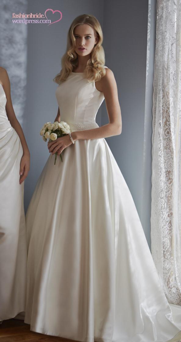 miamia 2014 wedding gown (2)