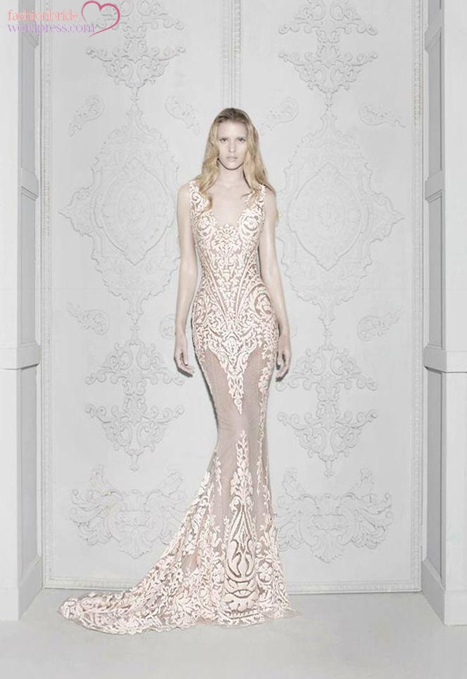 michael cinco 2014 wedding gowns (14) | The FashionBrides