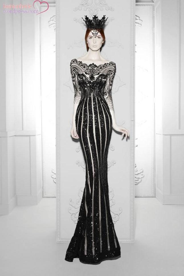 michael cinco 2014 fall bridal collection the fashionbrides