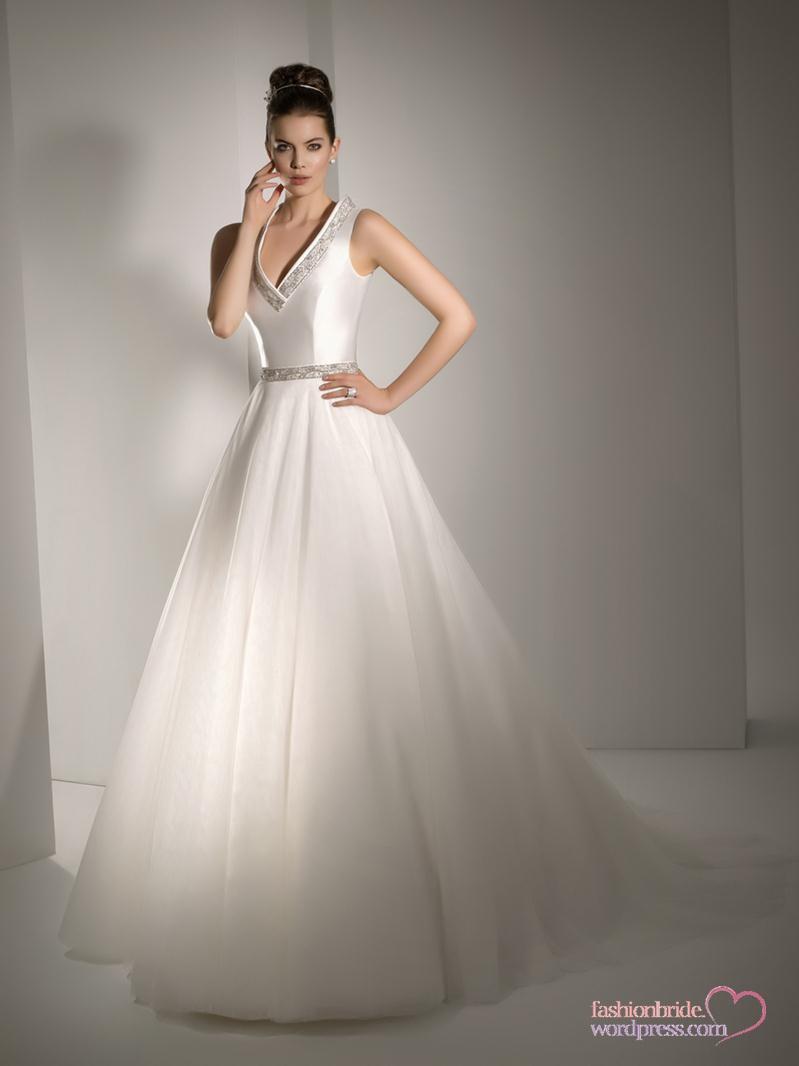 pepe botella wedding gowns (5)