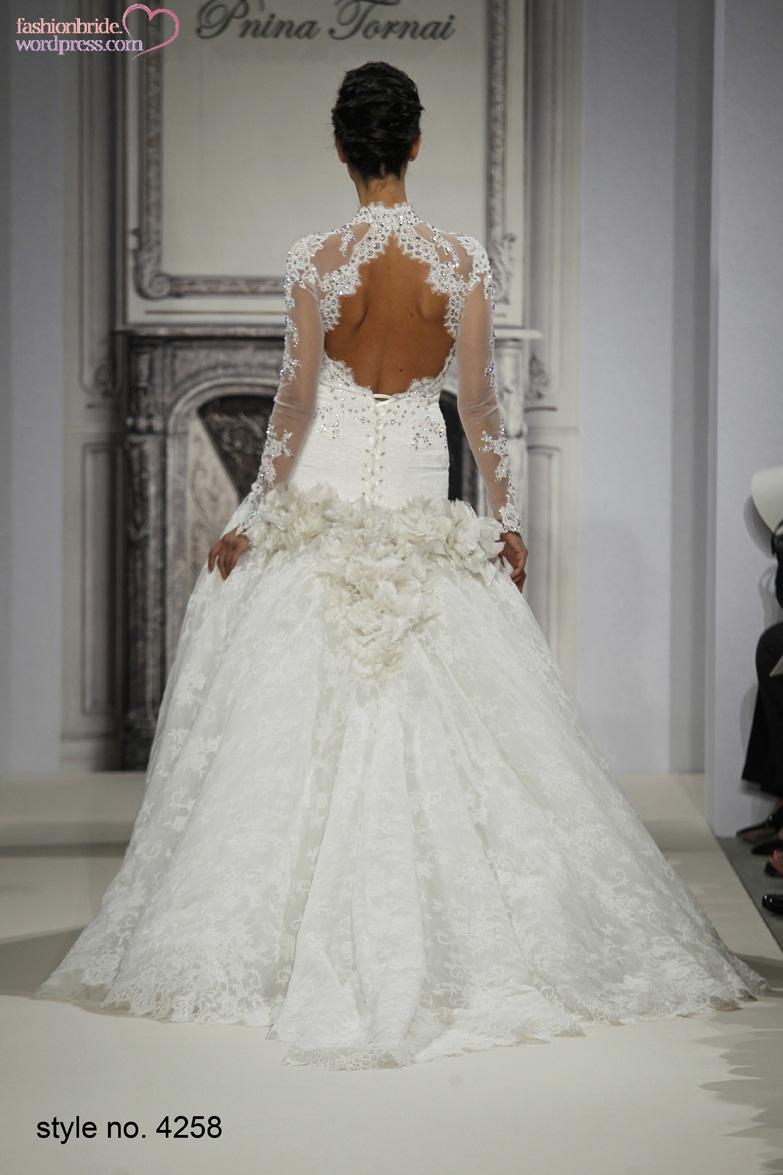 uks leading bridal designer - HD783×1175