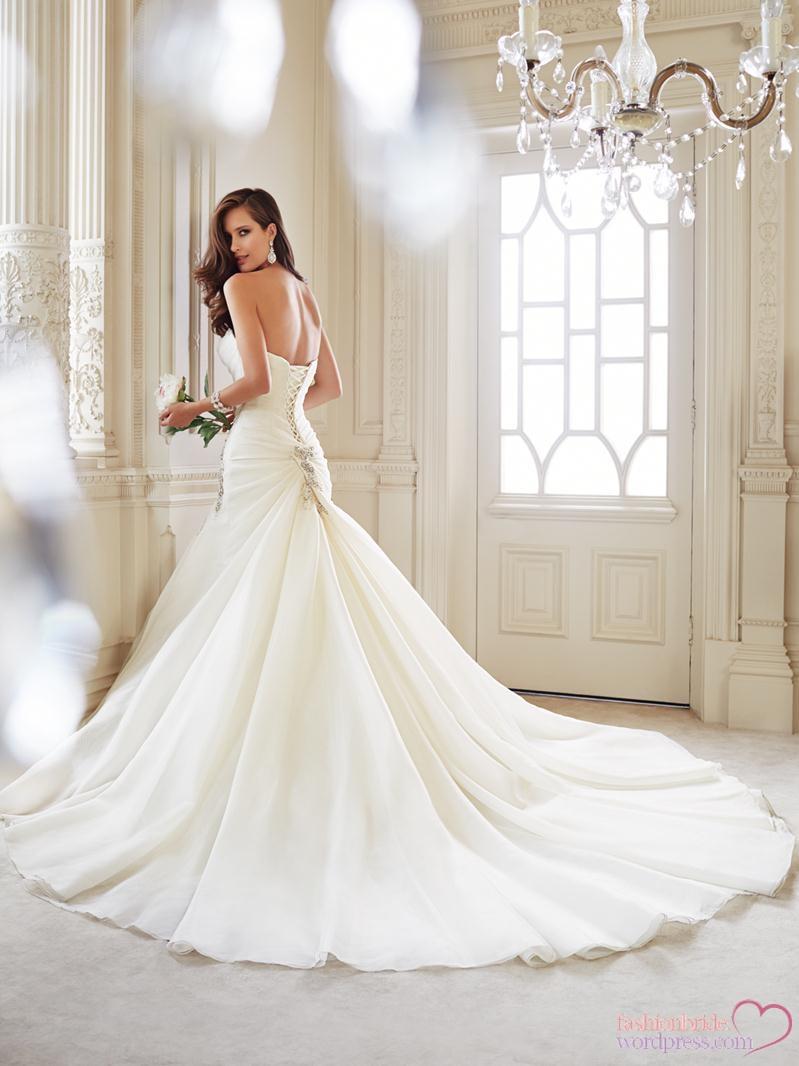 sophia tolli wedding gowns (43) | The FashionBrides