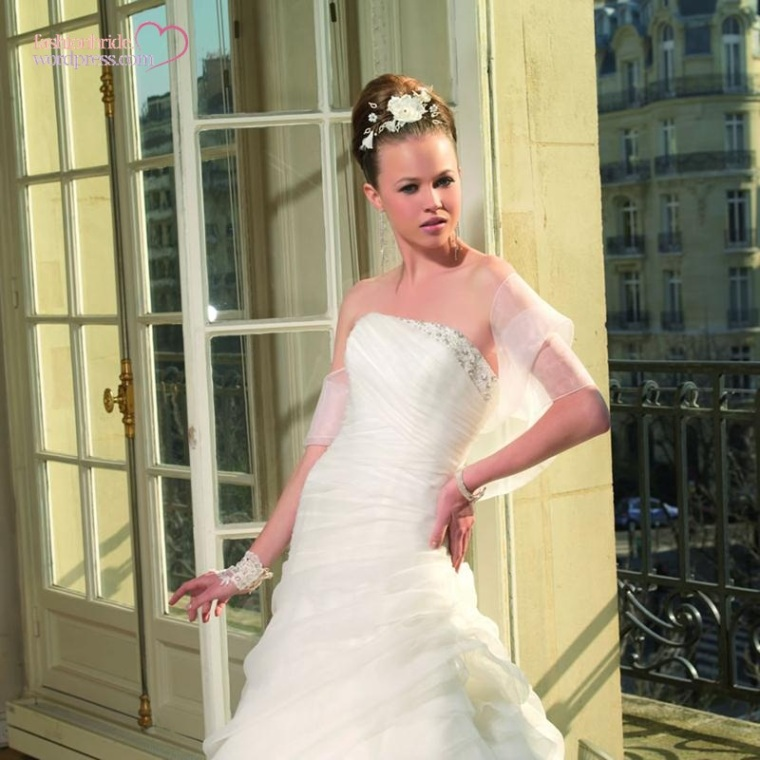 tomy mariage (35)