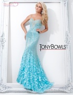 tony bowl 2014 evening gowns (10)