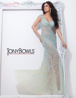 tony bowl 2014 evening gowns (11)