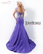 tony bowl 2014 evening gowns (14)